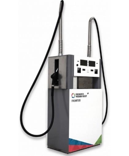 Топливораздаточная колонка Gilbarco модель FRONTIER EUROPE