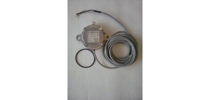 Датчик импульсов Eltomatic ENCODER Type ME01-05-05