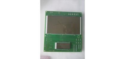 Комбинированный дисплей SK700-2
