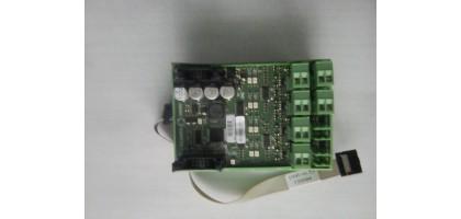 Модуль интерфейсный Cilbfrco DSB492